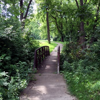 Antioch Acres Park - Parks - 8202 W 74th St, Overland Park, KS - Yelp