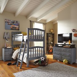 Exceptionnel Photo Of Bare Wood Fine Wood Furniture   Groton, CT, United States