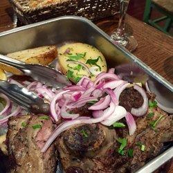 Grk Greek Kitchen Bar Grego 845 847 High St Melbourne
