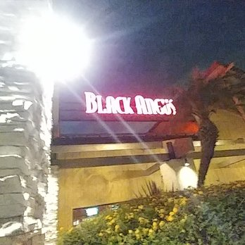 Black Angus Steakhouse was first founded back in by a Western rancher with a passion for quality steaks taken from locally reared meat. To this day, fifty years later, Black Angus continues to sell quality flame-grilled meat to guests all over the US.