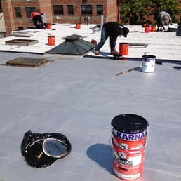 Awesome Photo Of Greene Roofing   Brooklyn, NY, United States