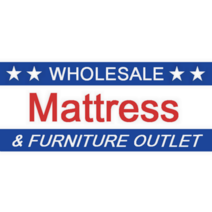 Photos For Wholesale Mattress Furniture Outlet Yelp