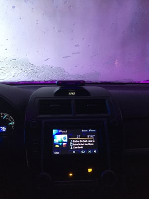 Delta Sonic Car Wash 4983 Transit Rd Williamsville, NY Automobile Detail U0026  Clean Up Service   MapQuest