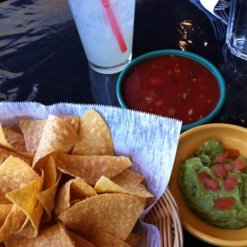 Mexican Food Wallingford Seattle