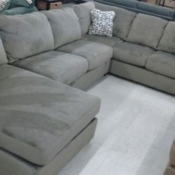 Photo Of The Furniture Exchange   Tucson, AZ, United States