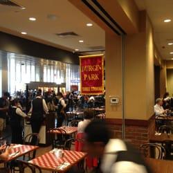 Photo Of Durgin Park Restaurant   Jeffries Point / Airport, MA, United  States Part 60