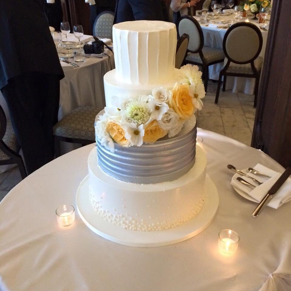 Cake Sweet Food Chicago Reviews