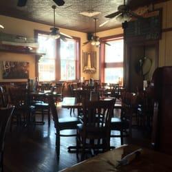 PJ Lobster House - 62 Fotos - Fischrestaurant - 1 N Country Rd - Port Jefferson, NY, Vereinigte ...