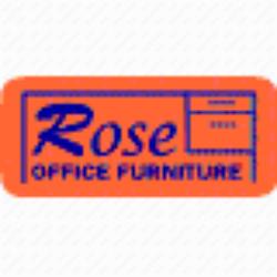 Rose Office Furniture P L