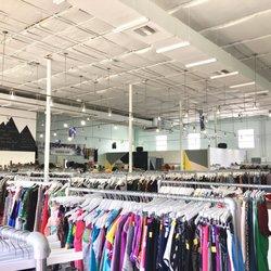 058a5ec3d Avalon Exchange - 24 Photos   53 Reviews - Women s Clothing - 745 ...