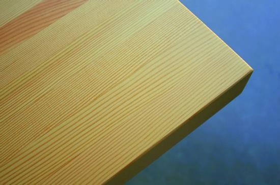 fsc doug fir butcher block countertops yelp