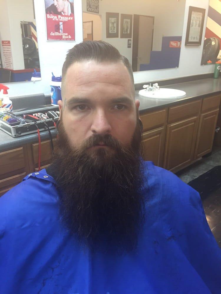 Haircut By Dan   Yelp