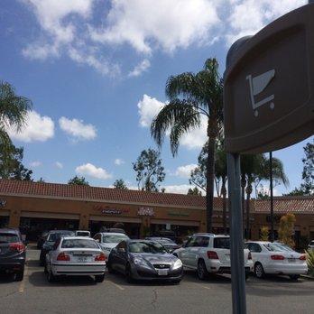 Photo of AAA Shoe & Luggage Repair - Anaheim, CA, United States