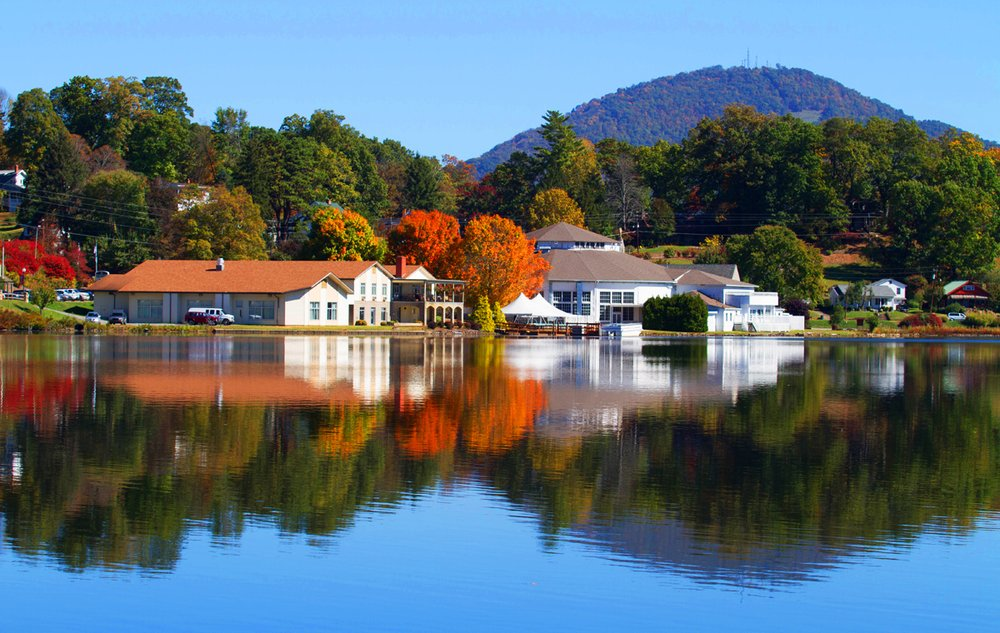 lake junaluska single hispanic girls United methodist women when: september 14-16, 2018 where: lake junaluska, harrell enter omplete information about  single $114 $106 + $6099 reservations: double $57 $53 + $6099 triple $45 $36 + $6099 quad $39 $32 + $6099 lake junaluska operates the terrace and lambuth inn on an american plan, and meals are required with the room.