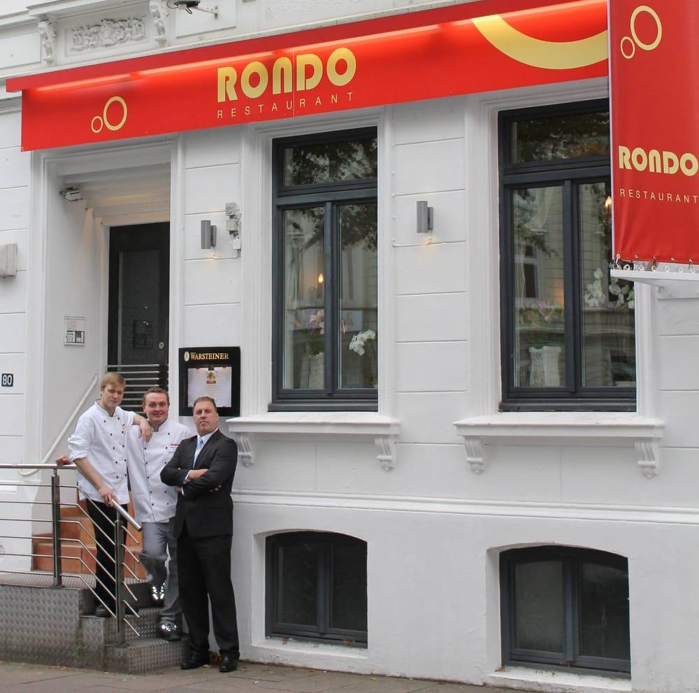 Mediterran Hamburg rondo mediterran max brauer allee 80 altona altstadt hamburg beiträge zu restaurants