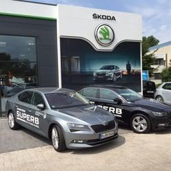 autohaus hackerott m hlenfeld 5 langenhagen
