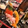 Best Japanese Restaurant in Salt Lake City