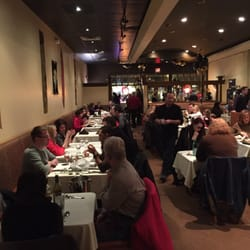 Photo Of Cross Culture Restaurant Haddonfield Nj United States