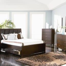 Ordinaire Photo Of Billsu0027 Bros. Furniture   Cedar Rapids, IA, United States