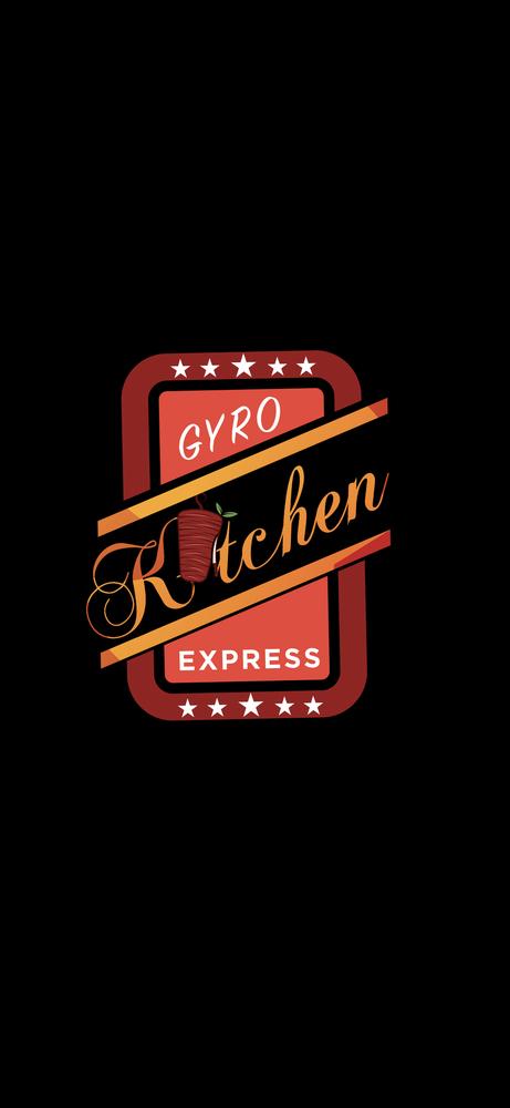 Gyro Kitchen Express: 241 Fort Evans Rd NE, Leesburg, VA