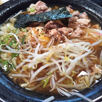 koko kitchen 181 photos 190 reviews japanese 702 s 300th e central city salt lake city