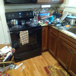 Best Apartment Cleaning Services Near Me - September 2018: Find ...