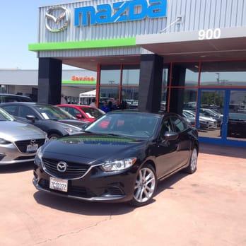 Mazda El Cajon >> Mazda El Cajon Latest Car Release Date