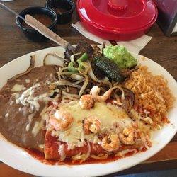 Los Tapatios Enterprises 19 Photos Reviews Mexican 1001 N Interstate 35 E Desoto Tx Restaurant Phone Number Yelp
