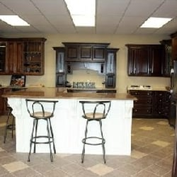 Photo Of Signature Kitchens U0026 Baths   Mount Pearl, NL, Canada