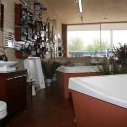 Bathroom Faucets Tulsa pierpont's bath & kitchen - kitchen & bath - 1914 south harvard