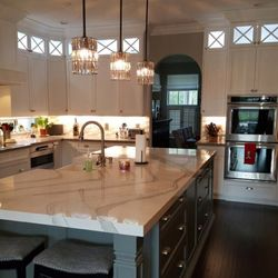 Sunshine Alliance Cabinets & Millwork - 60 Photos - Cabinetry - 1800 ...