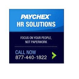payroll paychecks services 38 photos payroll services 1800