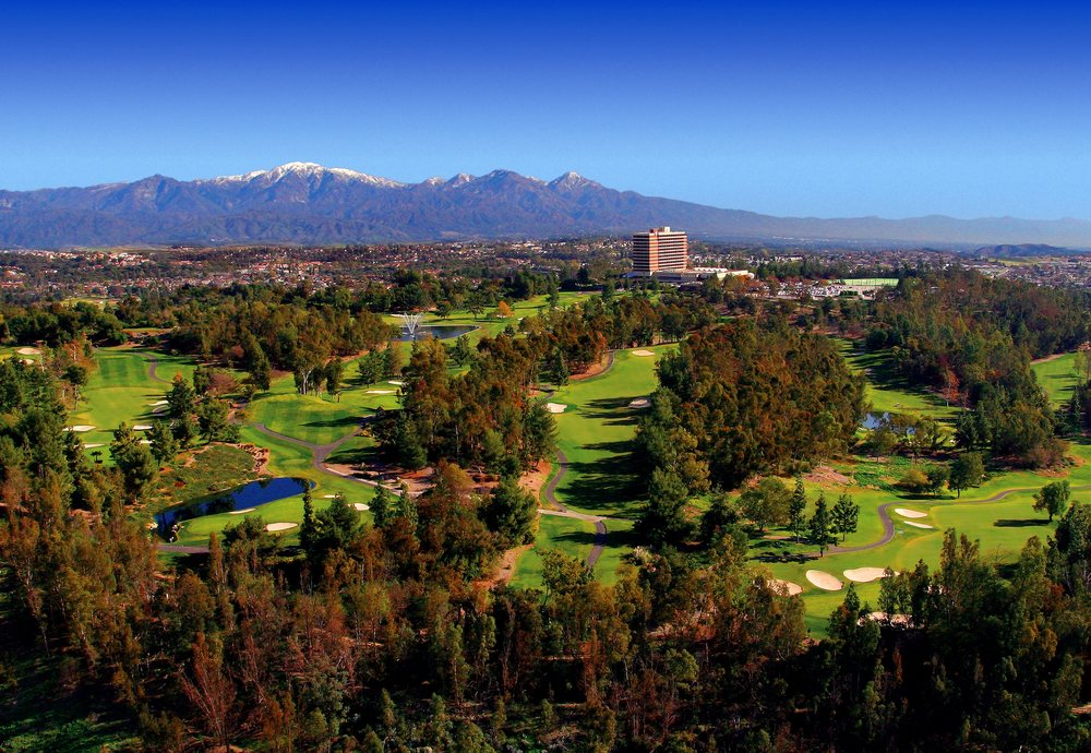 Pacific Palms Resort: 1 Industry Hills Pkwy, City of Industry, CA