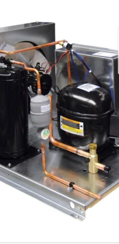 J M Curtis Energy Solutions: 10 Dunham Rd, Canton, CT
