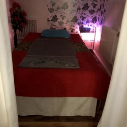 san sabai thai massage eskort stockh
