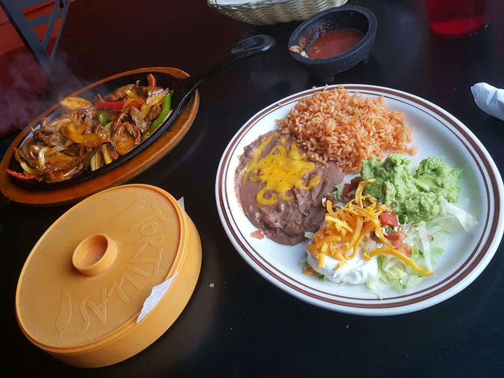 Cedar Falls Family Restaurant Menu