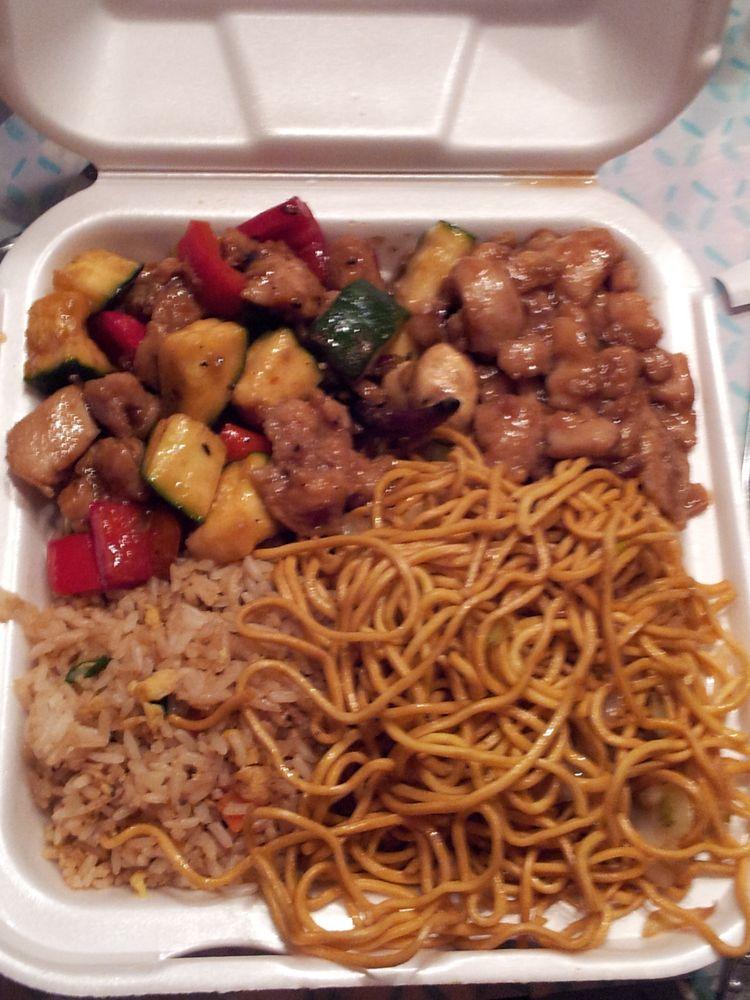 kung pao chicken recipe panda express