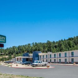 quality inn suites ruidoso hwy 70 25 photos 15 reviews rh yelp com