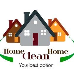 Frida s cleaning services inc 57 fotos 17 beitr ge - Limpiezas de casas ...