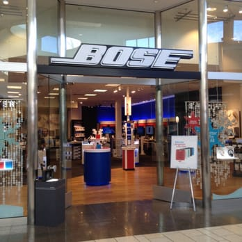 bose outlet store. photo of bose store - boca raton, fl, united states outlet