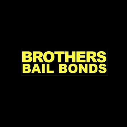 Netterville Bail Bonds: 221 Derbigny St, Gretna, LA