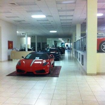 foreign cars italia 23 photos \u0026 20 reviews auto repair 5603photo of foreign cars italia greensboro, nc, united states