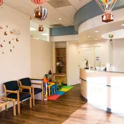 19 Lovely Gale Ranch Pediatric Dentist