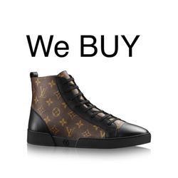 29a0fd0c0b42 Sell Sneakers For Cash - Shoe Stores - 150 E 3rd St