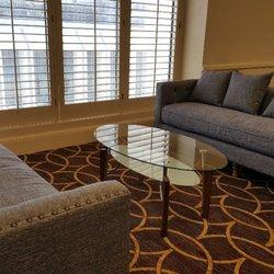 The Best 10 Furniture Rental In Slidell La Last Updated March