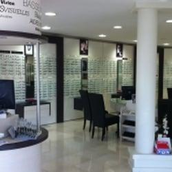 9ffc5528dd5b41 Optical Center - Lunettes   Opticien - 80 rue Carnot, Challans ...