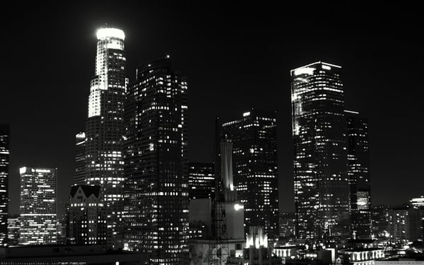 Studiow2 Get Quote Architects 555 W 5th St Downtown Los Angeles Ca Phone Number Yelp