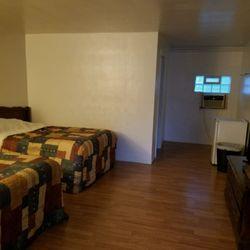 Photo Of Frola Motel Lisbon Oh United States