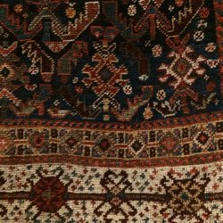 Photo Of Yoruk Rug Gallery   Chicago, IL, United States. Detail Of An