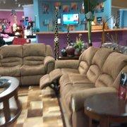 Ashley Furniture Homestore Photo Of Ashley HomeStore   Abilene, TX, United  States. Ashley Furniture Homestore ...